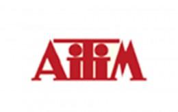 La limpieza de la Estación Marítima en la web de AITIM.