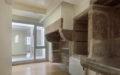 Rehabilitación de edificio para 2 viviendas en alquiler