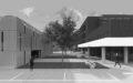 Reforma y Ampliación del Hospital Da Costa en Burela